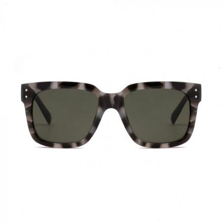 A Kjærbede Solbriller, Fancy, Hornet