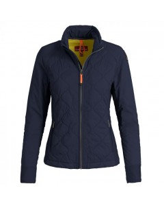 Parajumpers Jakke, Colleen, Navy