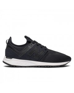 New Balance Sneakers, Classic 247, Sort