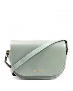 Royal Republiq Taske, Raf Curve Evening, Mint