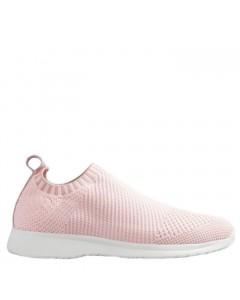 Vagabond Sneakers, Cintia, Rosa