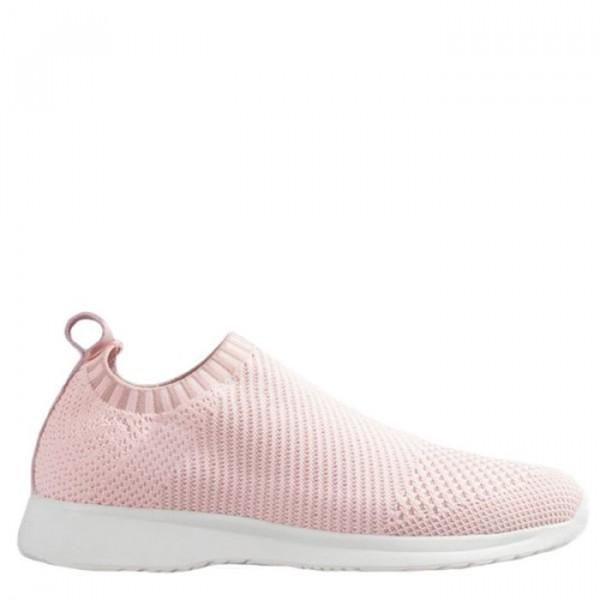 Vagabond Sneakers, Cintia, Rosa - Størrelse - 36