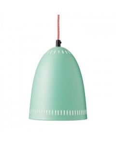 Superliving Lampe, Dynamic, Mat Aqua