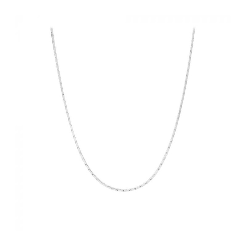 maria black – Maria black halskæde, liz, sølv fra superlove