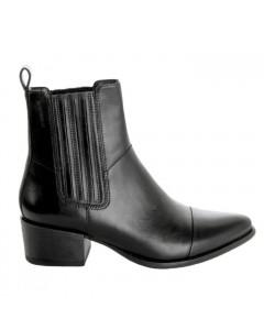 Vagabond Støvler, Marja, Sort