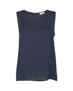 Minus Top, Herta, Navy