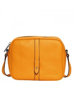 Decadent Taske, Polina Cross Body, Gul