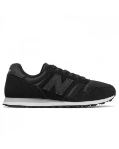 New Balance Sneakers, WL373KSP, Sort