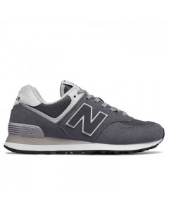 New Balance Sneakers, 574, Grey CRD
