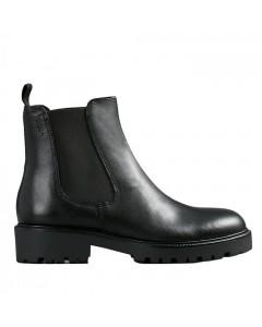 Vagabond Støvler, Kenova, Sort