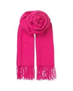 Beck Söndergaard Halstørklæde, Crystal Edition, Pink