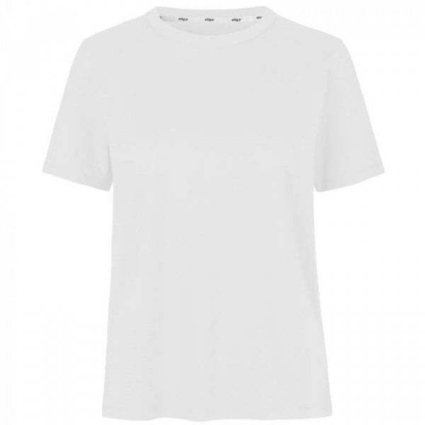 stig p Stig p t-shirt, ella organic, hvid - størrelse - xl fra superlove