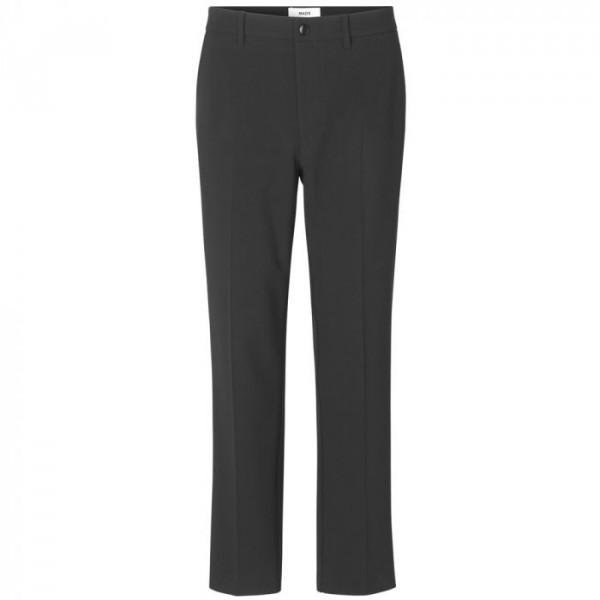 mads nørgaard Mads nørgaard bukser, panty c, sort - størrelse - xl fra superlove