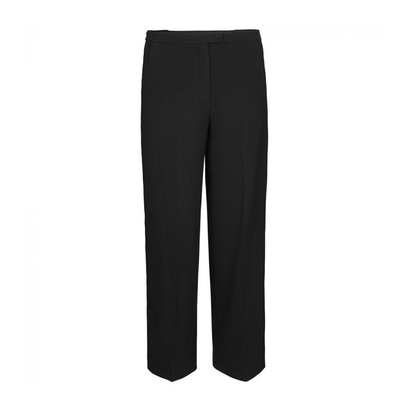 storm & marie Storm & marie bukser, kyle, sort - størrelse - 38 på superlove