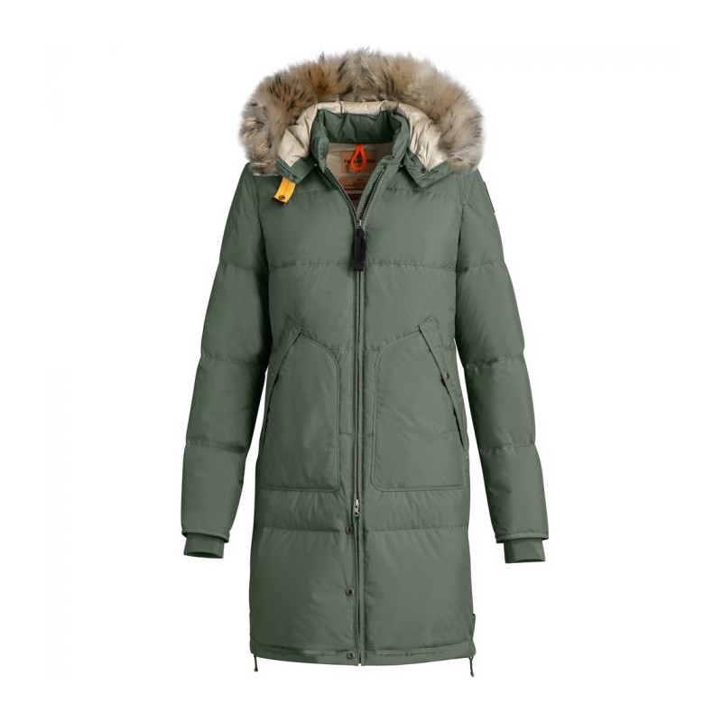 parajumpers Parajumpers jakke, l.b. light, fisherman fra superlove