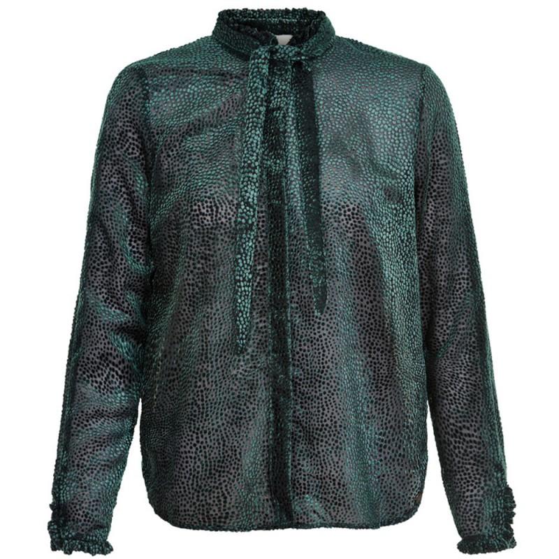 548f78008 shirts & tops - Bestil shirts & tops fra alle de kendte brands på ...