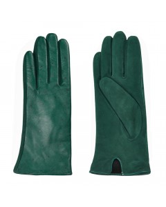 Nümph Handsker, Filomena, Grøn