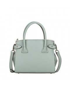 Decadent, Adele Tiny Shopper, Frosty Green