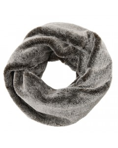 Nümph Tørklæde, Genoa, Grå