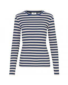 Mads Nørgaard T-shirt, Tuba 2x2, Multi