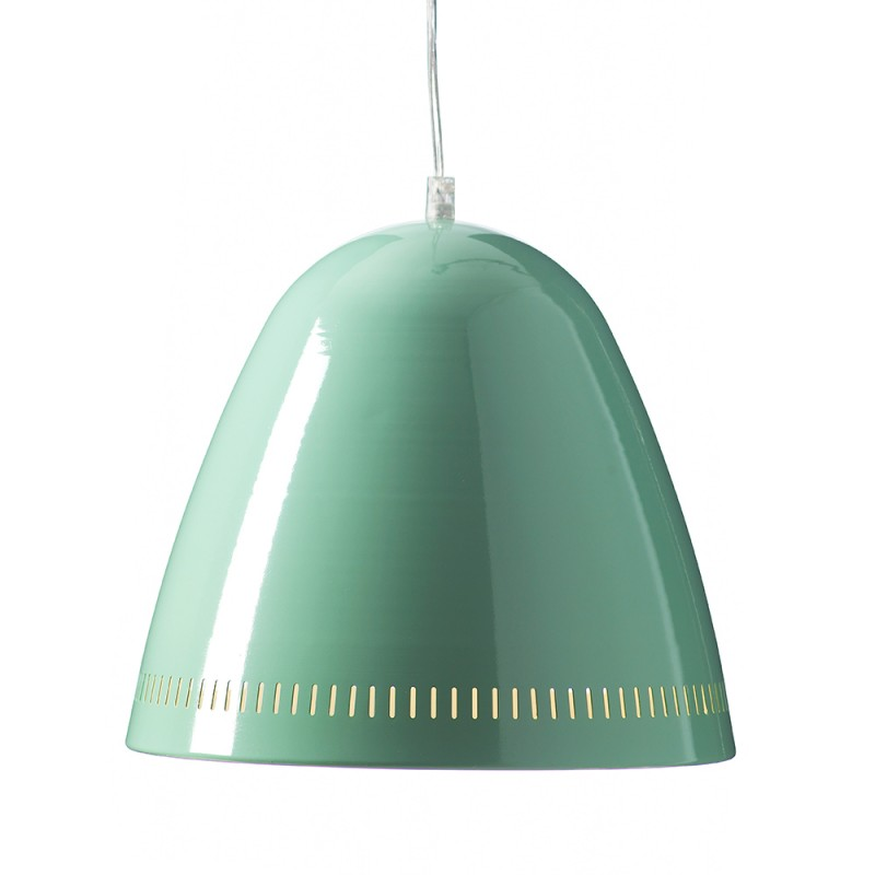 Image of   Superliving, Big Dynamo Lampe, Mint