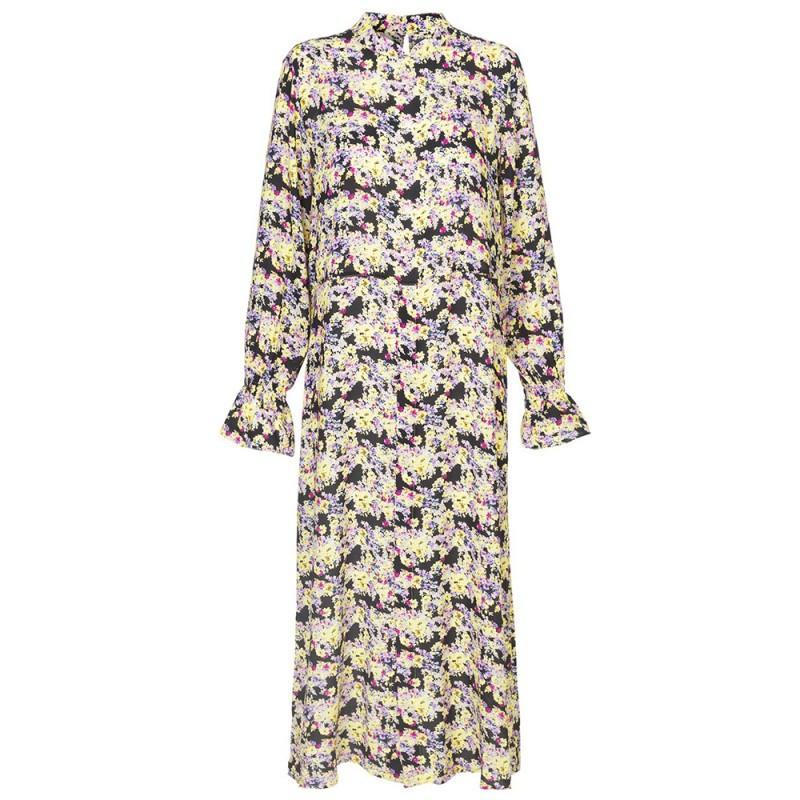 mads nørgaard Mads nørgaard kjole, daska, multi - størrelse - 40 fra superlove