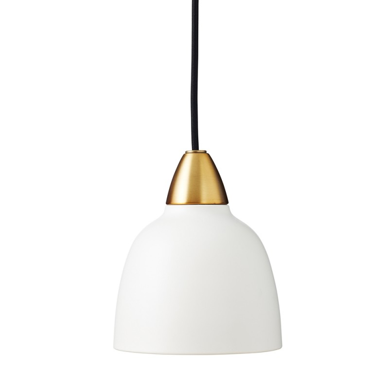 Image of   Superliving Lampe, Mini Urban, Whisper White