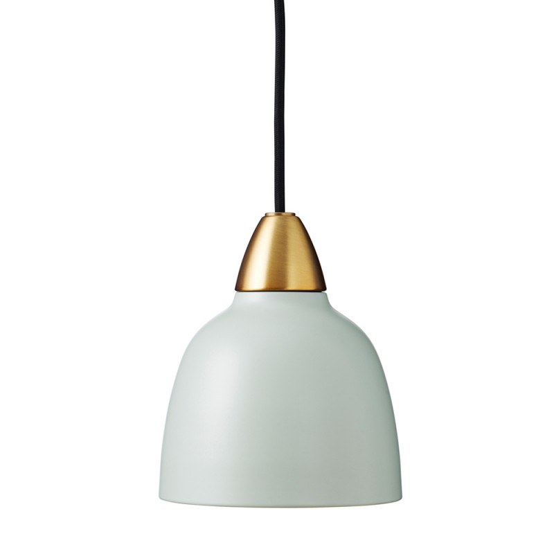 Image of   Superliving Lampe, Mini Urban, Misty Green