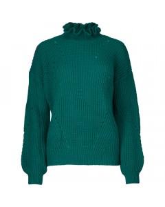 Modström Sweater, Kiki, Storm