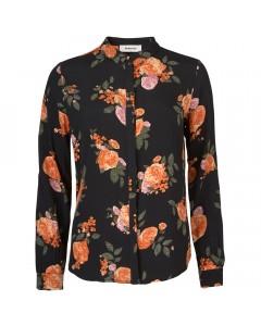 Modström Skjorte, Kendall, Rose Garden