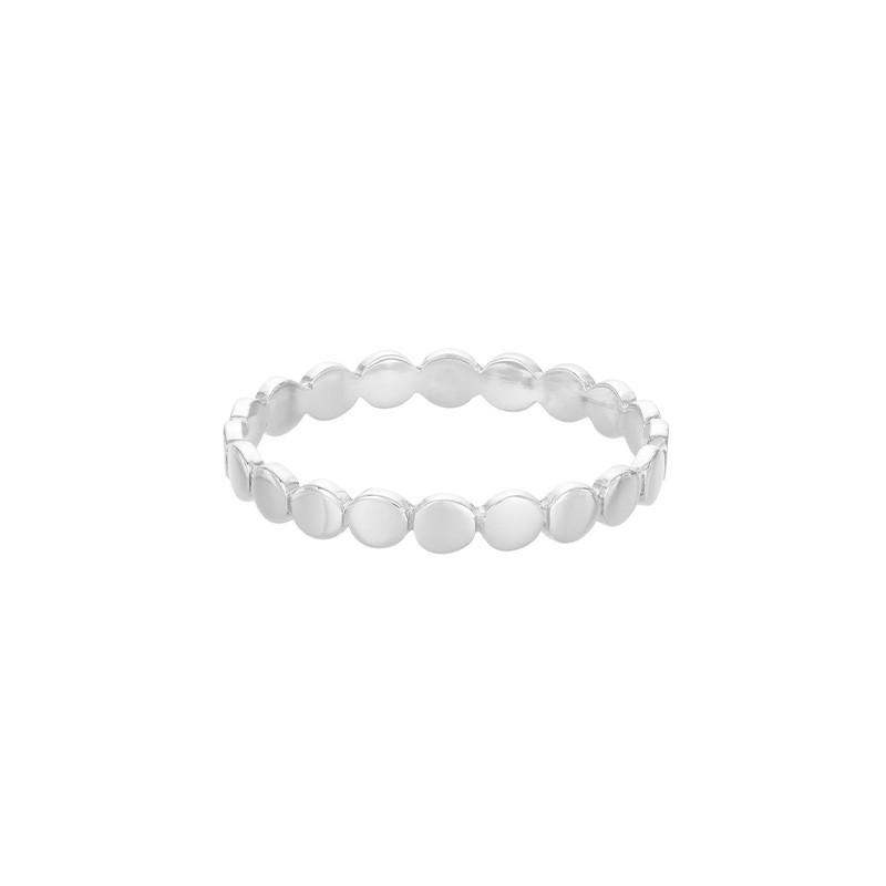 Pernille Corydon Ring, Eon, Sølv