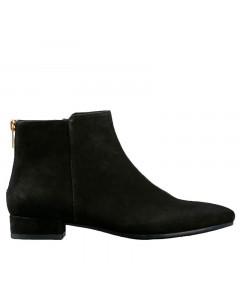 Vagabond Støvler, Suzan, Black
