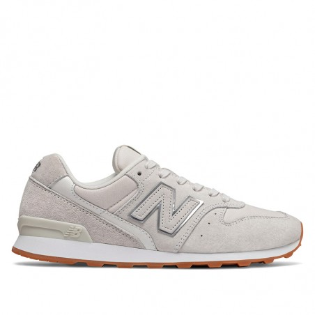 New Balance Sneakers, 996, Sea Salt