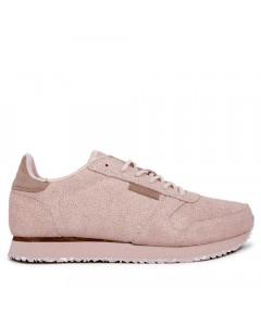 Woden Sneakers, Ydun Pearl, Blush