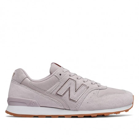 New Balance Sneakers, 996, Marblehead