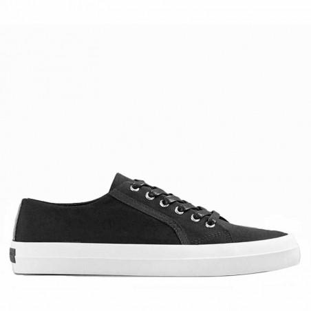 Vagabond Sneakers, Joan W, Black