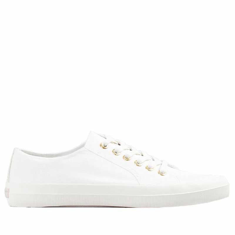 Vagabond Sneakers, Joan W, White