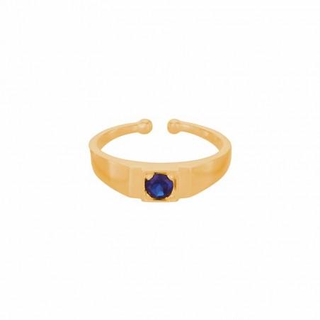 Pernille Corydon Ring, Legacy, Guld