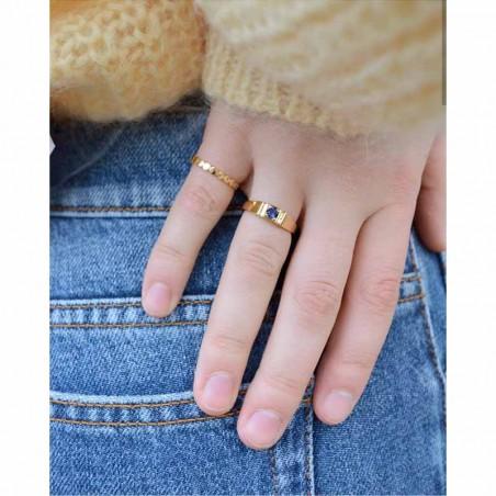 Pernille Corydon Ring, Legacy, Guld model