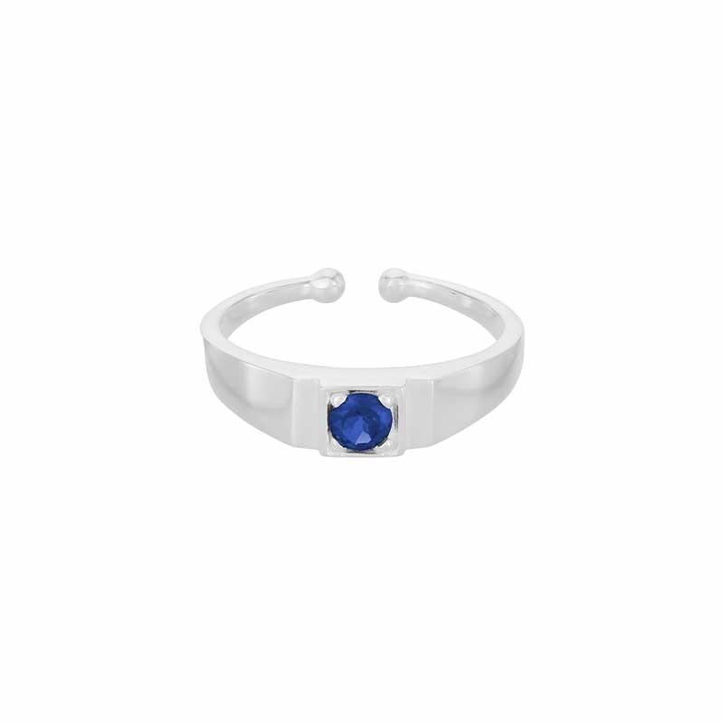 Pernille Corydon Ring, Legacy, Sølv