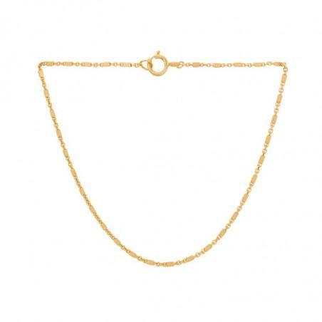 Pernille Corydon Armbånd, Thea, Guld