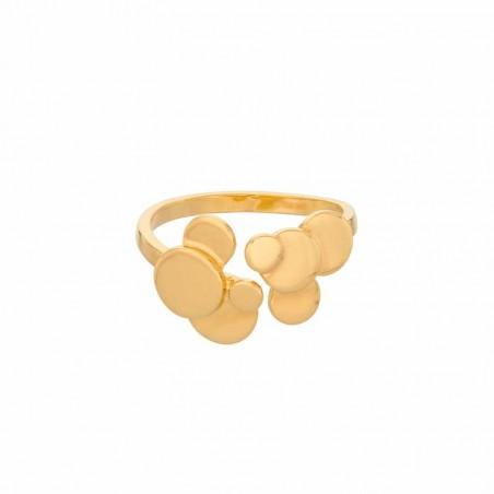Pernille Corydon Ring, Sheen, Guld
