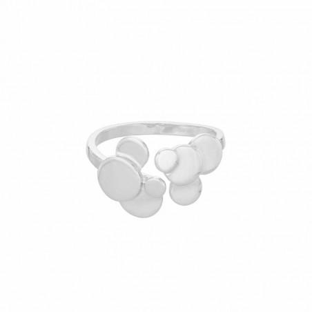 Pernille Corydon Ring, Sheen, Sølv