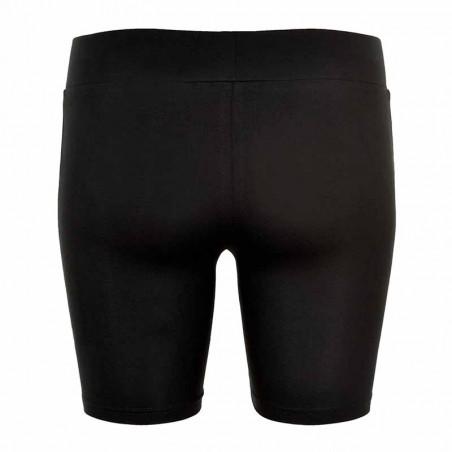Nümph Shorts, Malaya, Caviar - Bagside