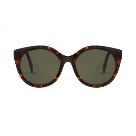 A Kjærbede Solbriller, Butterfly, Tortoise
