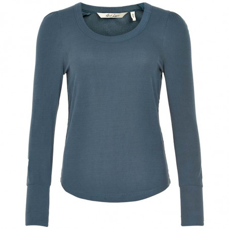 And Less Bluse, New Iniga, Orion Blue