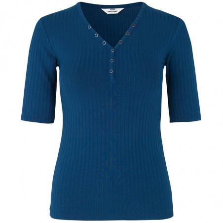 Mads Nørgaard T-shirt, Tarolla, Marine