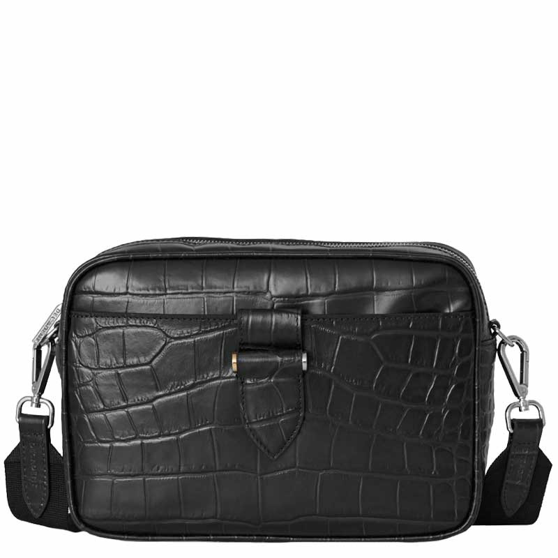 Image of   Decadent Taske, Cathy Big Crossover, Crocco Black