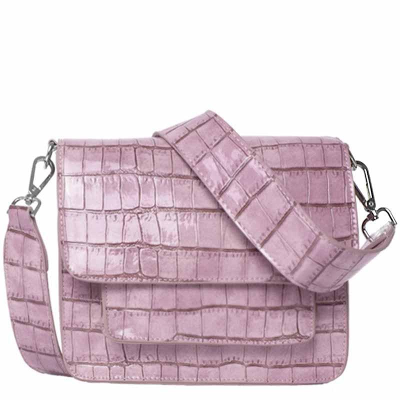 Hvisk Taske, Cayman Pocket, Purple