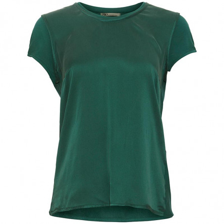 PBO Top, Currie, Green